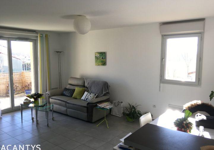 A vendre Fontenilles 3105825794 Acantys immobilier