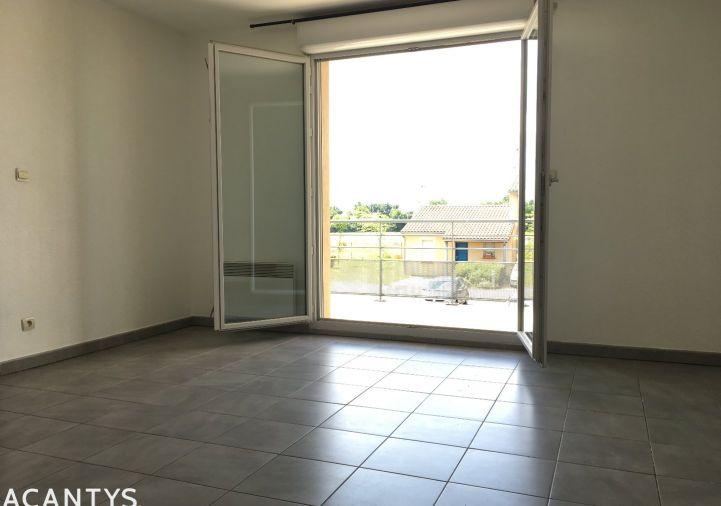 A vendre Fontenilles 3105825795 Acantys immobilier