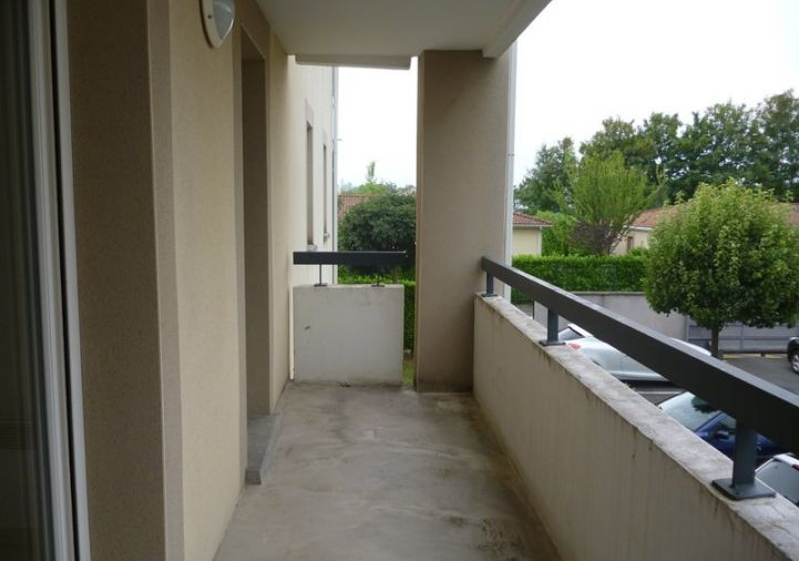 A vendre Tarbes 310582648 Acantys immobilier