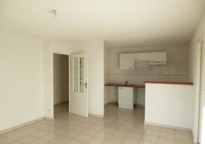A vendre Seysses 310582666 Acantys immobilier