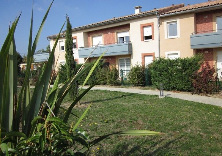 A vendre Seysses 310582666 Acantys immobilier