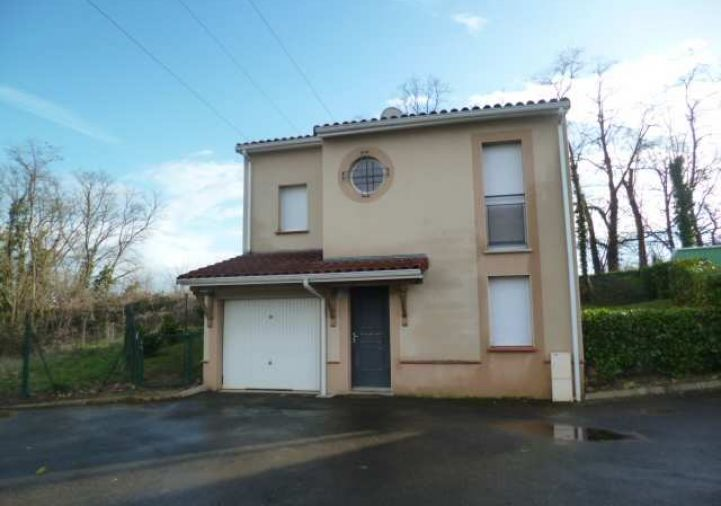A vendre Grenade 310582675 Acantys immobilier