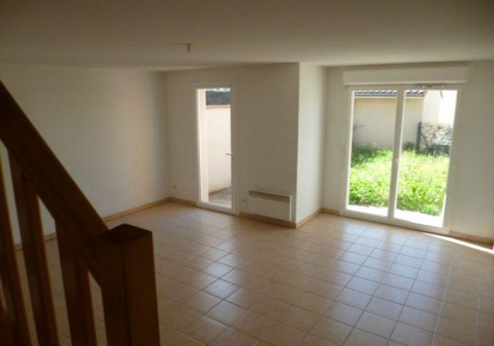 A vendre Merville 310582729 Acantys immobilier