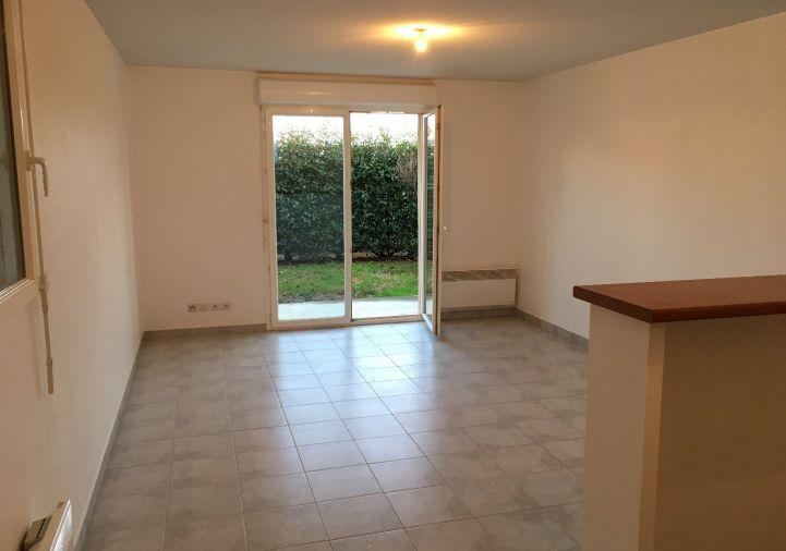 A vendre Saint-paul-sur-save 310582730 Acantys immobilier