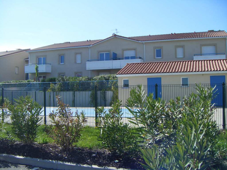 A vendre Saint-paul-sur-save 310582737 Acantys immobilier