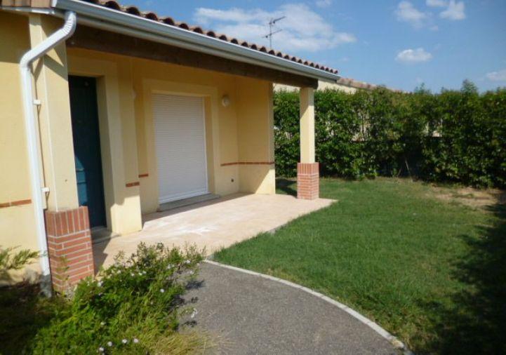 A vendre Montauban 310582739 Acantys immobilier