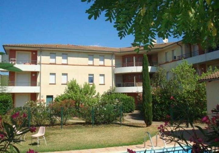 A vendre Castelginest 310582754 Acantys immobilier
