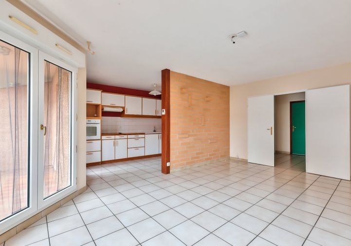 A vendre Toulouse 310582768 Acantys immobilier