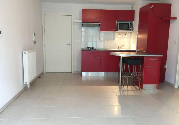 A vendre Blagnac 310582821 Acantys immobilier