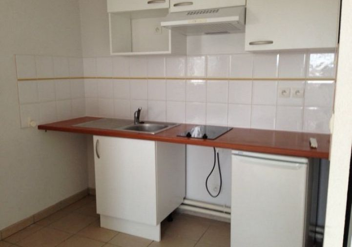A vendre Beauzelle 310582826 Acantys immobilier