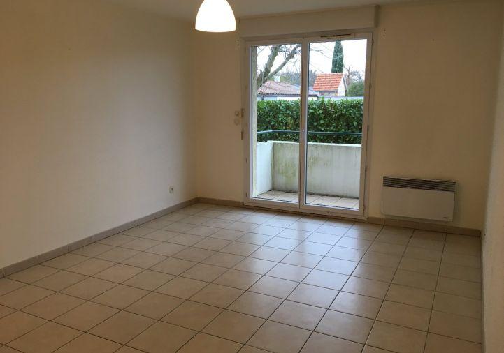 A vendre Aucamville 310582836 Acantys immobilier