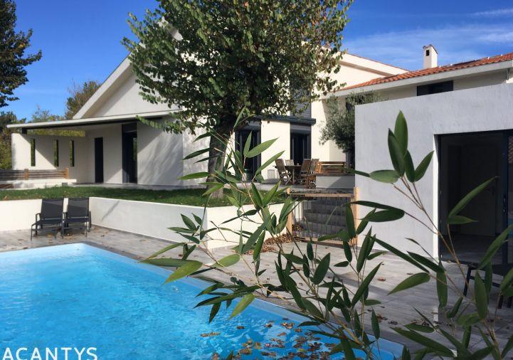 A vendre Balma 310582871 Acantys immobilier