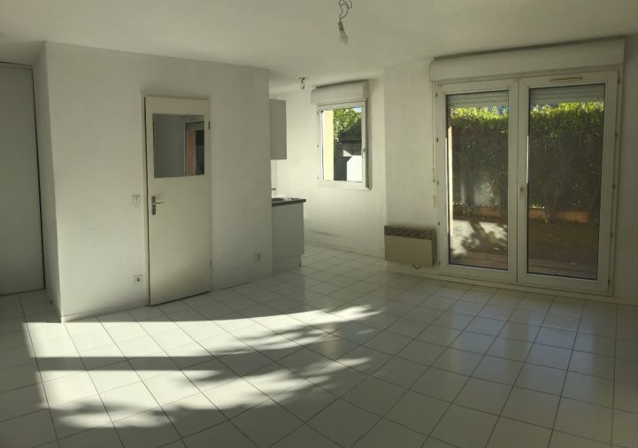 A vendre Toulouse 310582882 Acantys immobilier