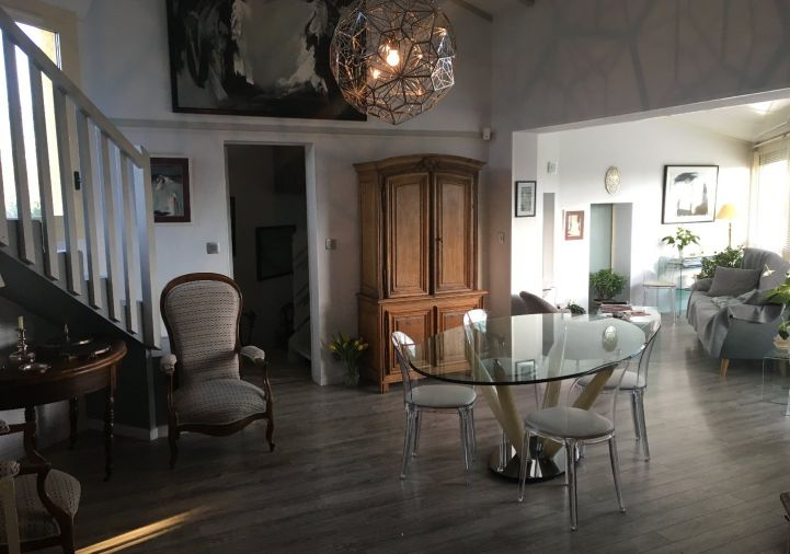 A vendre Toulouse 310582885 Acantys immobilier