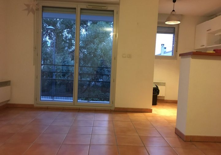 A vendre Toulouse 310582888 Acantys immobilier