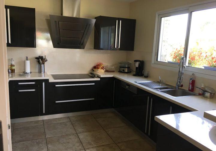 A vendre Cornebarrieu 310582895 Acantys immobilier