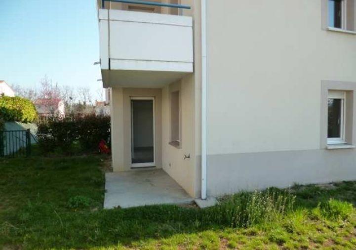 A vendre Saint-paul-sur-save 310582905 Acantys immobilier