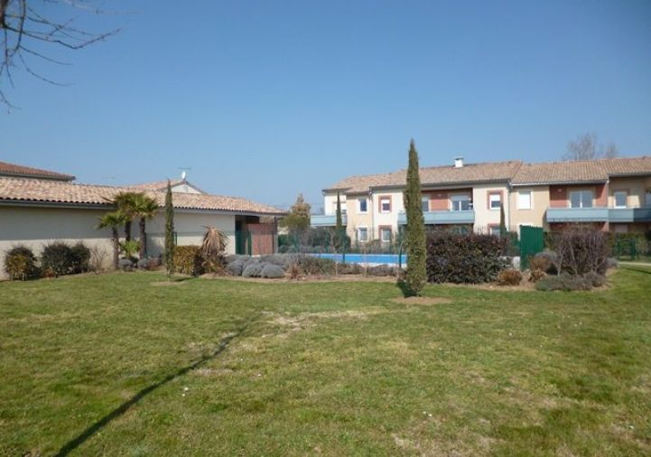 A vendre Seysses 310582912 Acantys immobilier