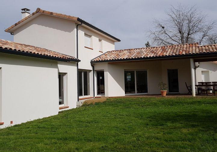 A vendre Balma 310582914 Acantys immobilier