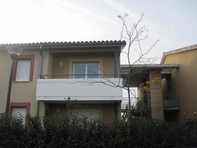 A vendre Mondonville 310582919 Acantys immobilier