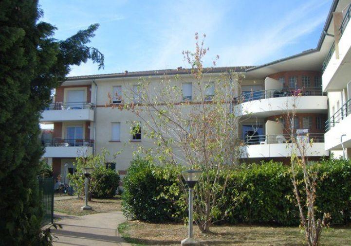 A vendre Castelginest 310582924 Acantys immobilier