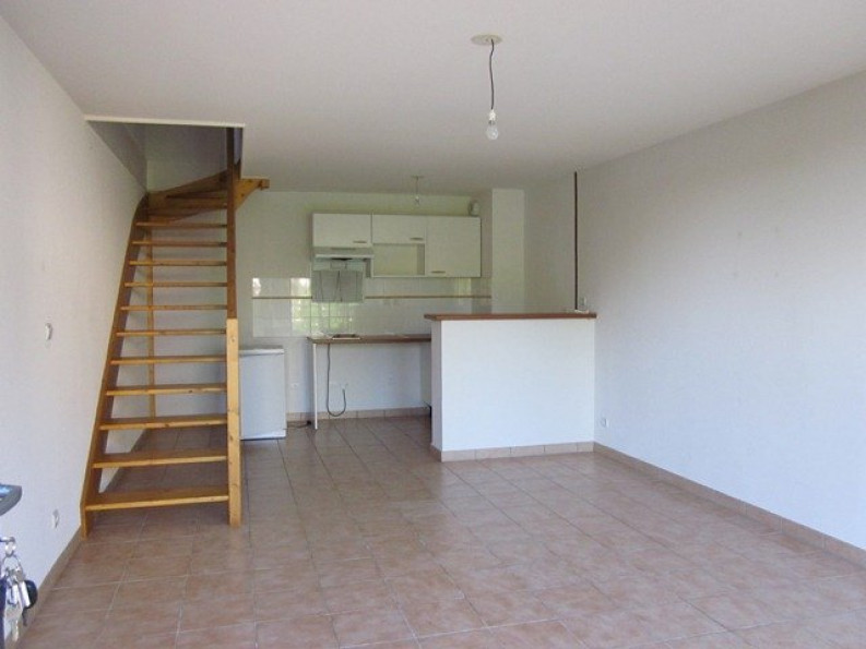 A vendre Grenade 310582956 Acantys immobilier