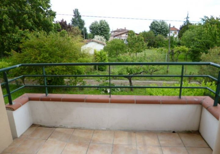 A vendre Bruguieres 310582969 Acantys immobilier