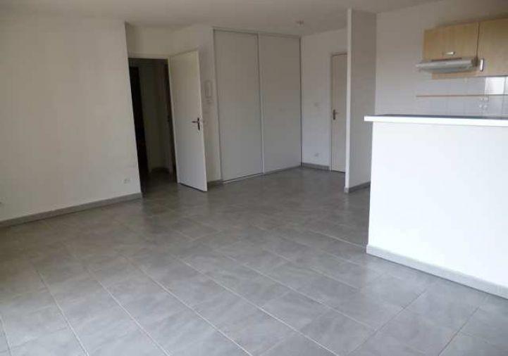 A vendre Fontenilles 310582970 Acantys immobilier