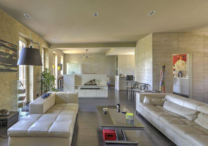 A vendre Fontenilles 310582976 Acantys immobilier