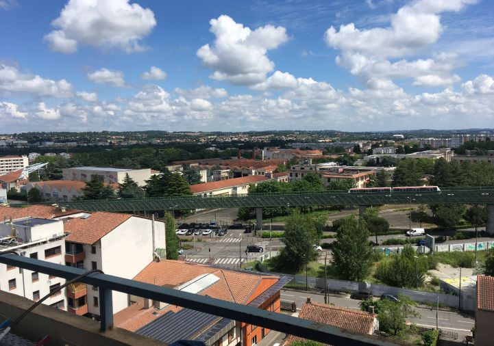 A vendre Toulouse 310582991 Acantys immobilier