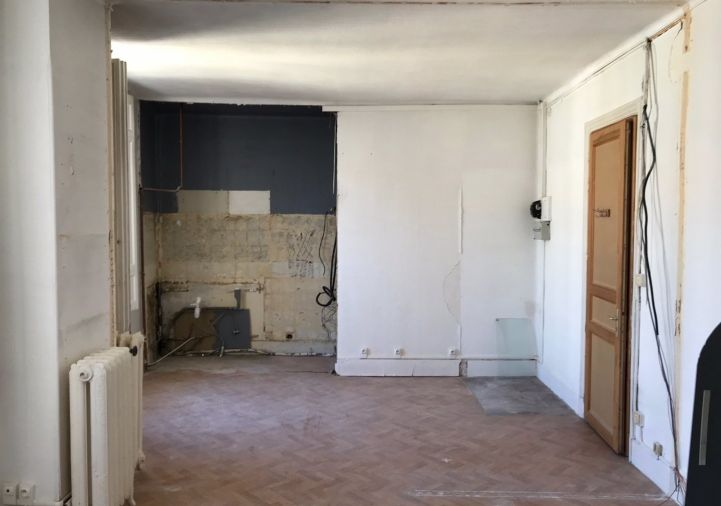 A vendre Toulouse 310582992 Acantys immobilier