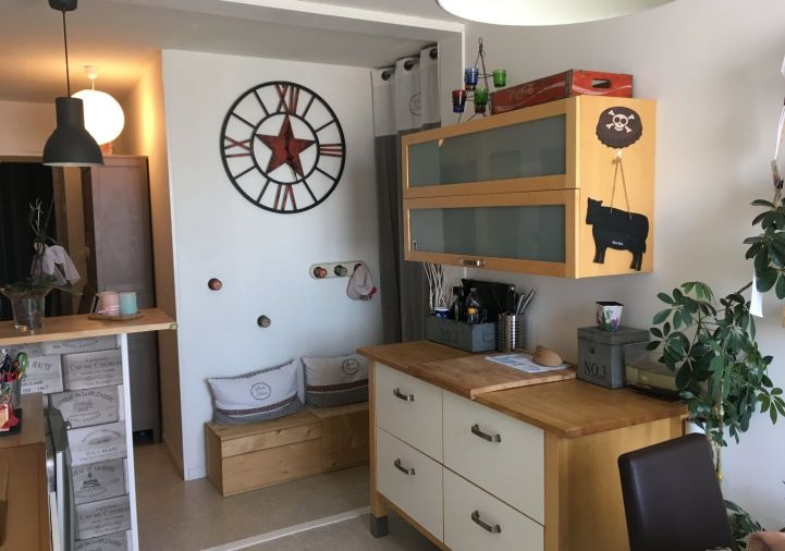A vendre Toulouse 310582993 Acantys immobilier