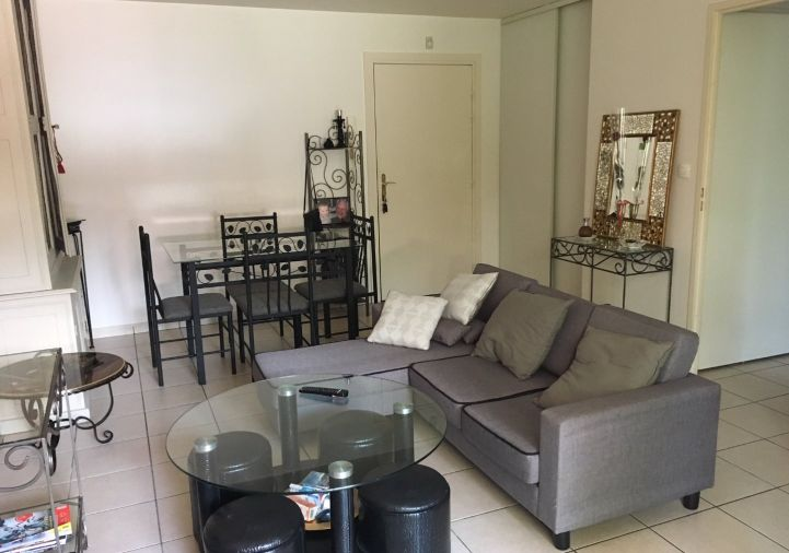 A vendre Toulouse 310583003 Acantys immobilier