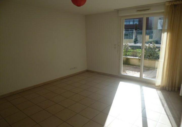 A vendre Ramonville-saint-agne 310583028 Acantys immobilier