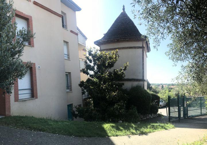 A vendre Villeneuve-tolosane 310583038 Acantys immobilier