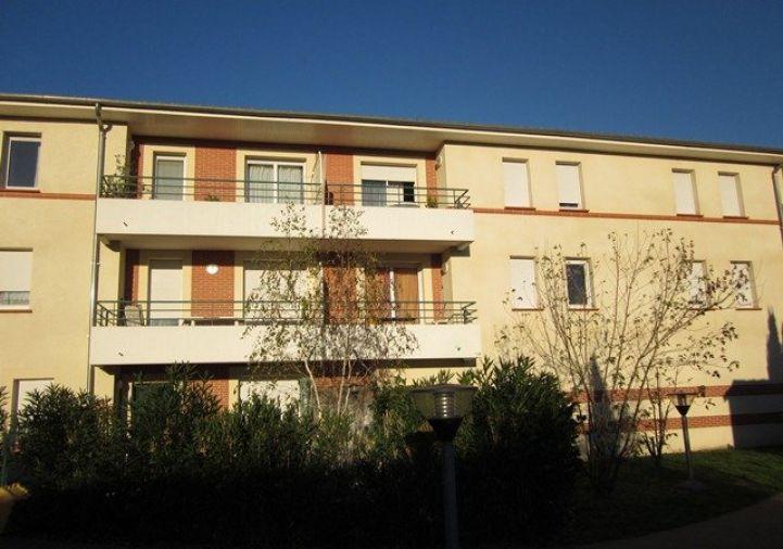 A vendre Castelginest 310583042 Acantys immobilier