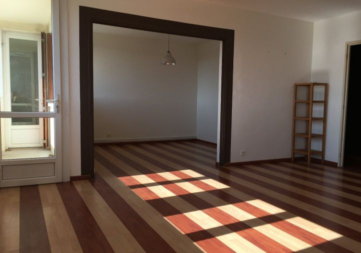 A vendre Toulouse 310583062 Acantys immobilier