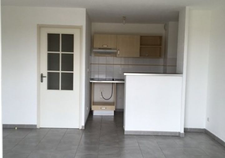 A vendre Fontenilles 310583069 Acantys immobilier