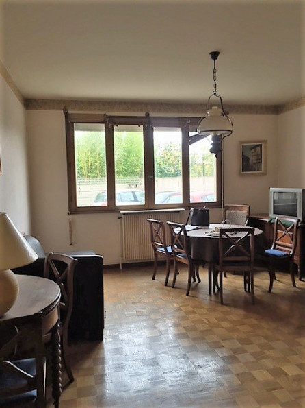 A vendre Toulouse 310583070 Acantys immobilier