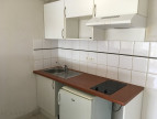 A vendre Tarbes 310583072 Acantys immobilier