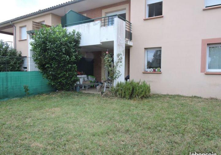A vendre Mondonville 310583079 Acantys immobilier