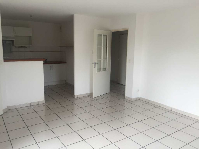 A vendre Tarbes 31058520 Acantys immobilier