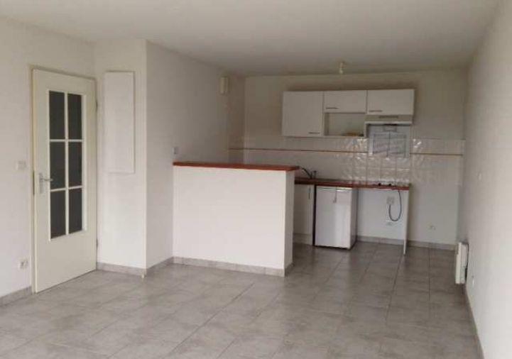 A vendre Saint-paul-sur-save 31058681 Acantys immobilier