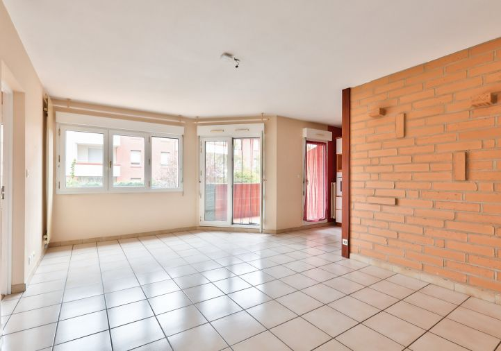 A vendre Toulouse 310586825 Acantys immobilier