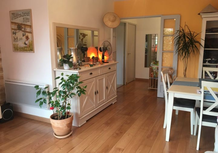 A vendre Toulouse 310587085 Acantys immobilier