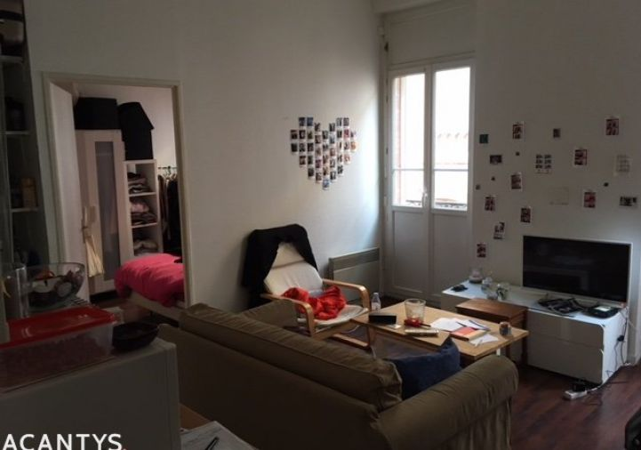 A vendre Toulouse 310588085 Acantys immobilier