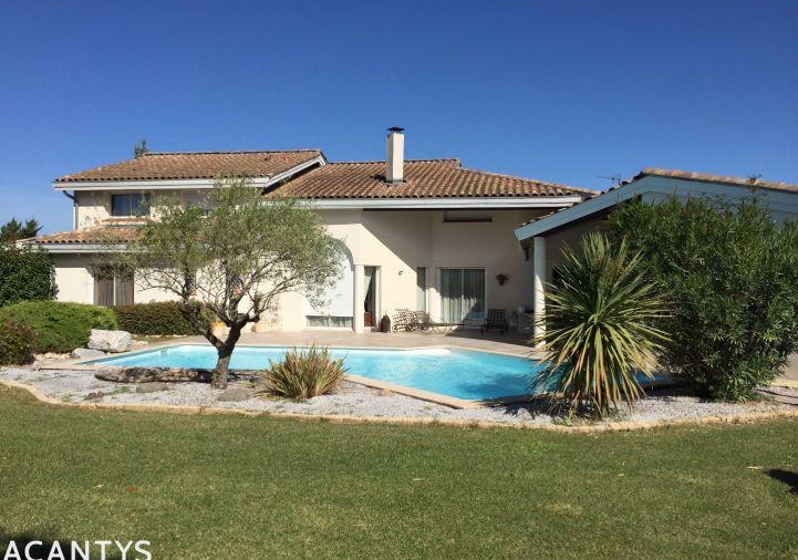 A vendre Balma 310588088 Acantys immobilier