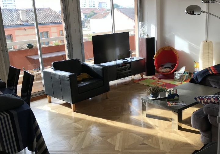 A vendre Toulouse 310588120 Acantys immobilier