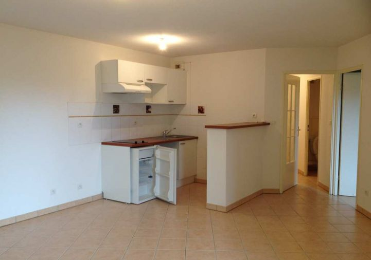 A vendre Merville 31058893 Acantys immobilier
