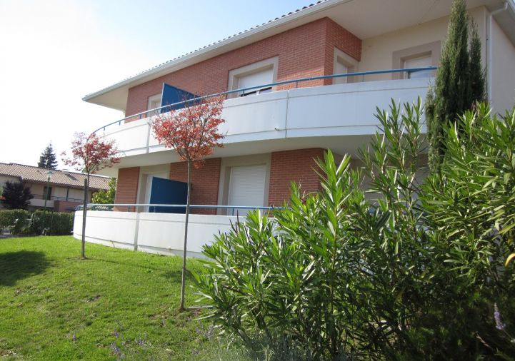 A vendre Saint-paul-sur-save 31058950 Acantys immobilier